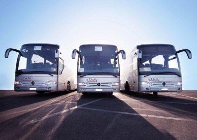 autobus-senza-targa-1