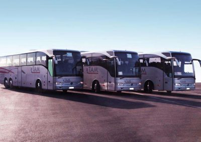 autobus-senza-targa-2