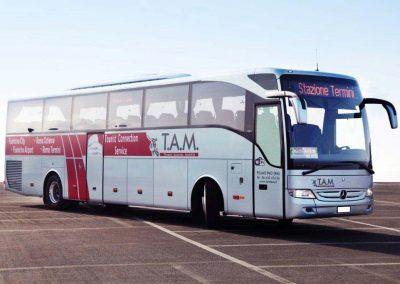 autobus-senza-targa-3