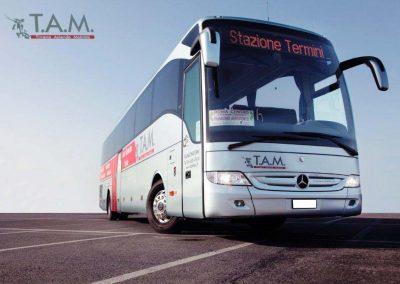 autobus-senza-targa-4